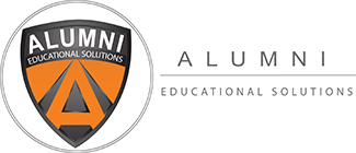 Blog - Blog - - Alumni Classroom Furniture Inc Logo