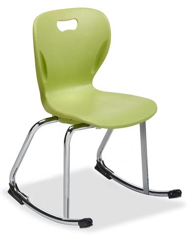 new style e8120 366af Alumni Classroom Furniture Inc