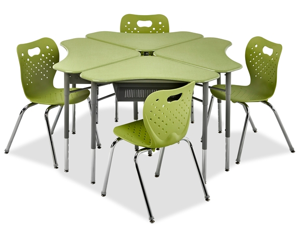 21st Century Products At Alumni Classroom Furniture Alumni Classroom Furniture Inc